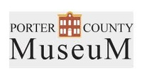 Porter County Museum