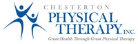 Chesterton Physical Therapy