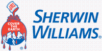 Sherwin-Williams Portage