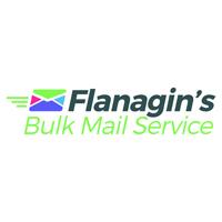 Flanagin's Bulk Mail Service LLC