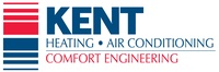 Kent Heating and Air Conditioning, Inc.