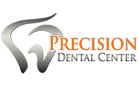 Precision Dental Center