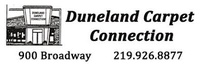 Duneland Carpet Connection