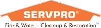 SERVPRO of LaPorte & Porter County