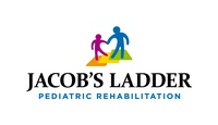Jacob's Ladder Pediatric Rehab Center
