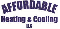Affordable Heating and Cooling LLC