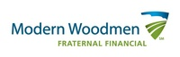 Heather DeNormandie, Modern Woodmen of America