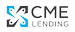 CME Lending Group