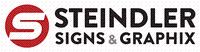 Steindler Signs and Graphix LLC