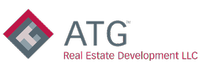 ATG Real Estate Development LLC, Easton Park Chesterton