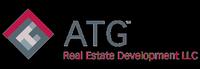 ATG Real Estate Development LLC, Easton Park Chesterton