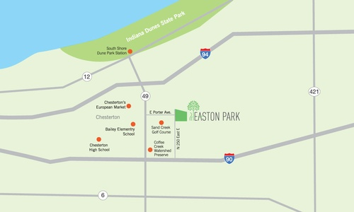 Gallery Image Neighborhood-map.jpg