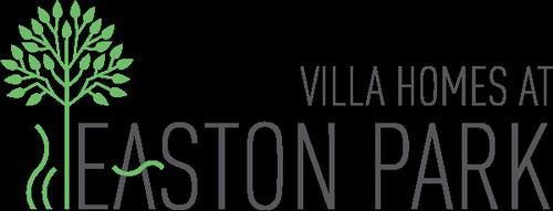 Gallery Image Villa_Homes_logo.png