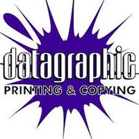 Datagraphic Printing & Copying