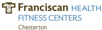Franciscan Health Fitness Centers - Chesterton