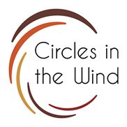 Circles in the Wind Amish Furniture