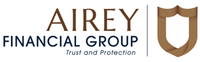 Airey Financial Group