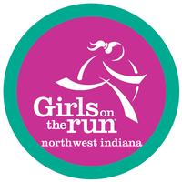 Girls on the Run of Northwest Indiana