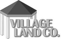 Village Land Co.