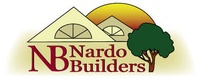 Nardo Homes LLC