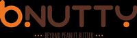 Bnutty, LLC