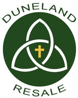 Duneland Resale, Inc.