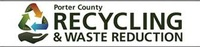 Porter County Recycling & Waste Reduction District