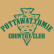 Pottawattomie Country Club