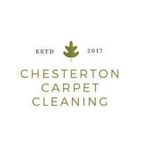 Chesterton Carpet Cleaning