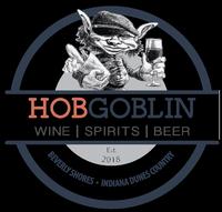 Hobgoblin Fine Wine & Spirits