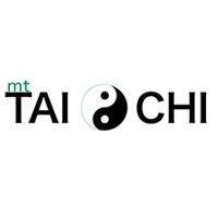 MT TAI CHI