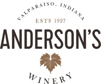 Anderson's Winery & Vineyards