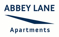Abbey  Lane Apartments