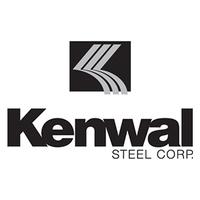 Kenwal Steel