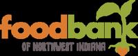 Food Bank of Northwest Indiana