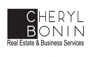 Cheryl Bonin Real Estate, Business Services & U-Haul