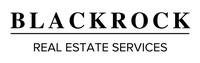 Blackrock Real Estate Services