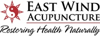 East Wind Acupuncture & Studios