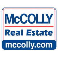 McColly Real Estate - Tami Bianco
