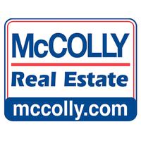 McColly Real Estate - Tami Bianco