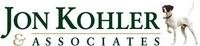 Kohler & Associates, Inc- American Family Insurance