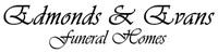 Edmonds & Evans Funeral Home