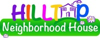Hilltop Neighborhood House, Inc.