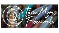 Three Moons Fiberworks, LLC