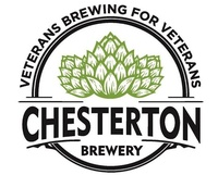 Chesterton Brewery