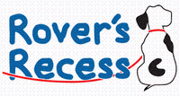 Rover's Recess Inc