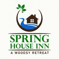 Springhouse Inn