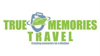 True Memories Travel, LLC