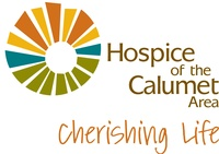 Hospice of the Calumet Area