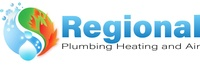 Regional Plumbing Heating and Air
